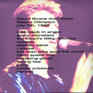 david-bowie-live-rome-1996-inner