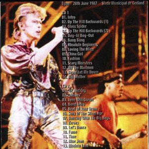 david-bowie-lyon-1987-inner