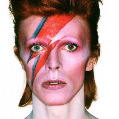 """David Bowie Is"" will be extended 4 weeks"