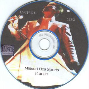 david-bowie-night-dream-disc-2