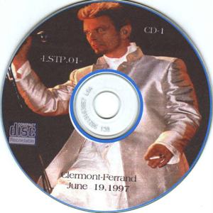 david-bowie-night-dream-disc