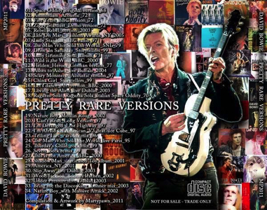 david-bowie-pretty-rare-versions