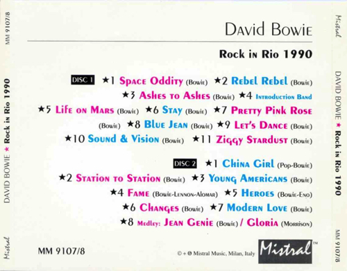 david-bowie-rock-in-rio-back