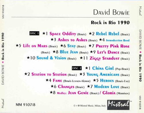 david-bowie-rock-in-rio-back