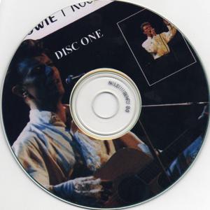 david-bowie-rock-in-rio-disc1