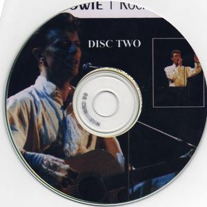 david-bowie-rock-in-rio-disc2