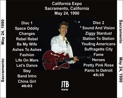 david-bowie-sacramento-1990-back