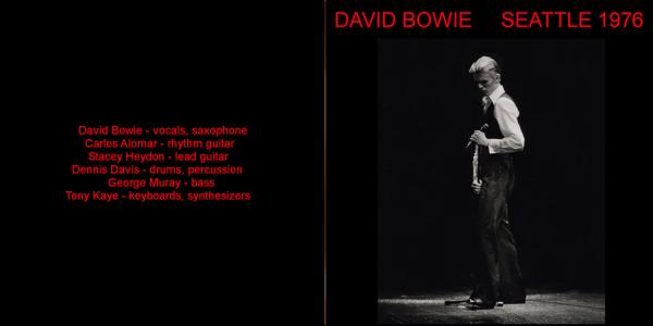 david-bowie-seattle-1996-inner