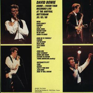david-bowie-sound-&-vision-inner