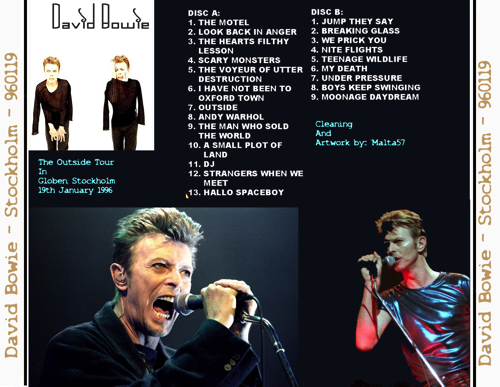 david-bowie-the-gobe-trotter-BACK
