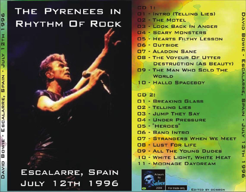 david-bowie-the-pyrenees-in-rhythm-of-rock-back