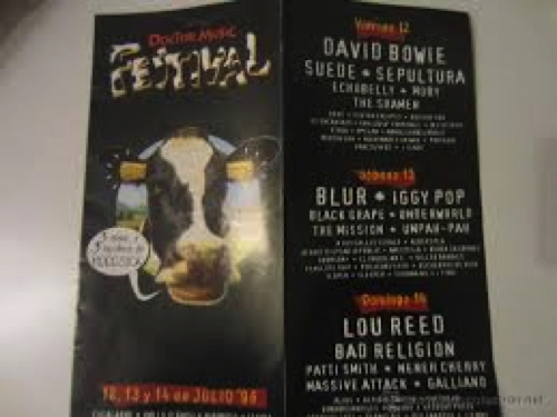 david-bowie-the-pyrenees-in-rhythm-of-rock-flyer