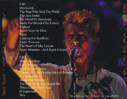 david-bowie-what-else-can-i-sell-you-back