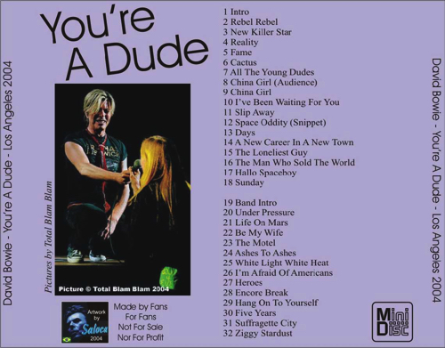 david-bowie-`you're-a-dude-back