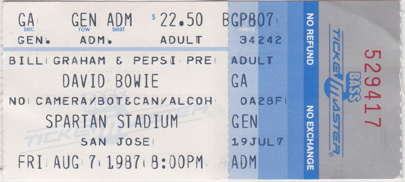 1987-08-07_1