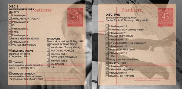 david-bowie-1979-interview-book3