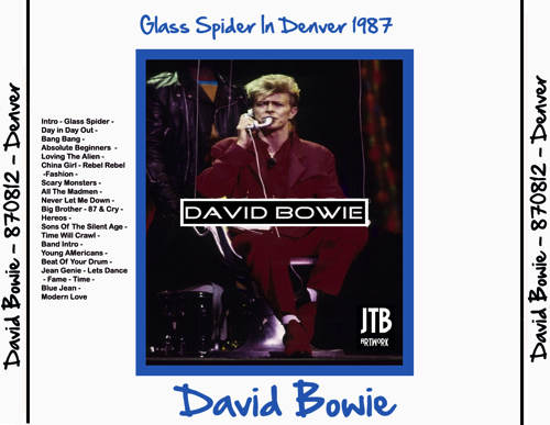 david-bowie-1987-08-12-back
