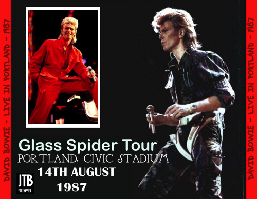 david-bowie-1987-08-14-BACK