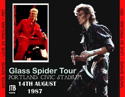 david-bowie-1987-08-14-BACK