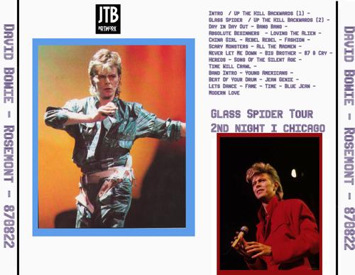 david-bowie-1987-08-22-BACK