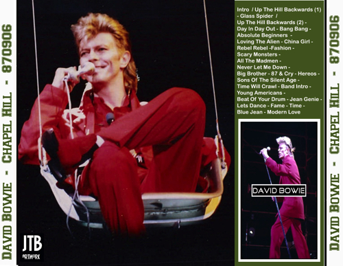 david-bowie-1987-09-06-BACK