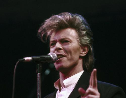 david-bowie-1987-promo-back1