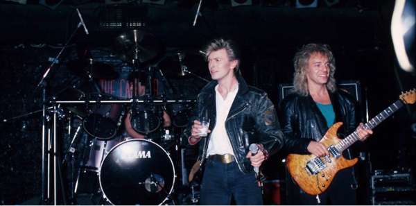 david-bowie-1987-promo-inner
