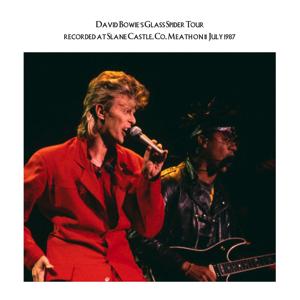 david-bowie-1990-dublin-inner-2