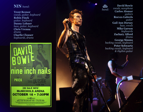 david-bowie-Denver-1995-back