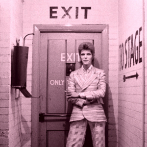david-bowie-LONDON-1972-INNER1