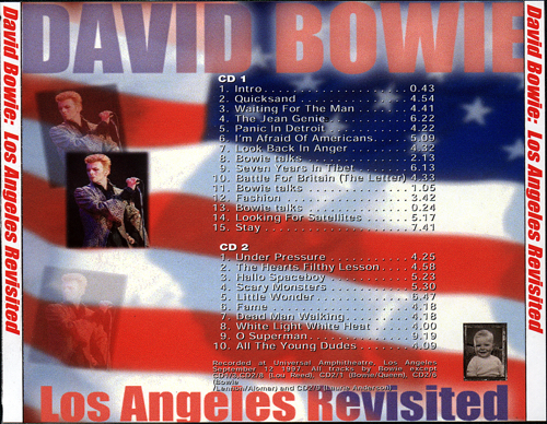 david-bowie-LOS-ANGELES-REVISITED-BACK