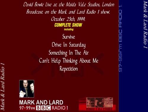 david-bowie-MARC-AND-LARD-BBC-RADI0-1-BACK