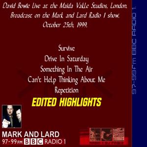 david-bowie-MARC-AND-LARD-BBC-RADI0-1-INNER1
