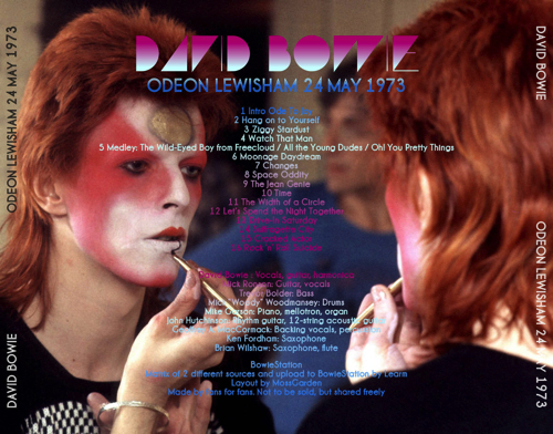 david-bowie-ODEON-LEWISHAM-1973-BACK