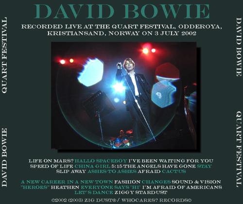 david-bowie-QUART-FESTIVAL-BACK