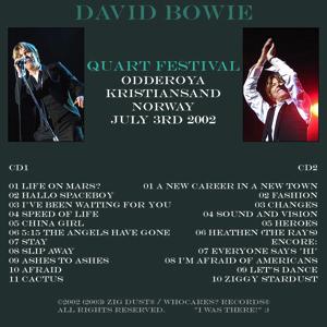 david-bowie-QUART-FESTIVAL-INNER