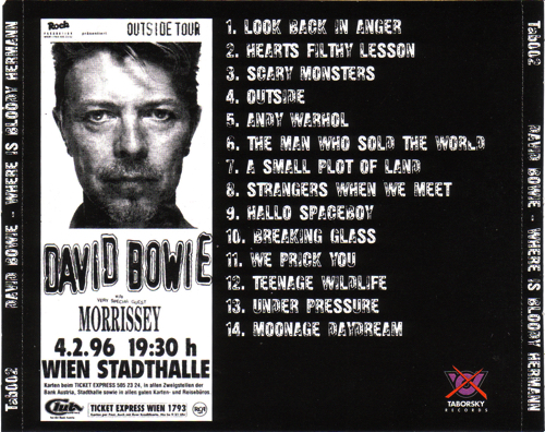david-bowie-WHERE-IS-BLOODY-HERMAN-BACK