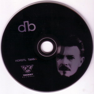 david-bowie-WHERE-IS-BLOODY-HERMAN-DISC