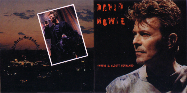 david-bowie-WHERE-IS-BLOODY-HERMAN-INNER-2