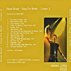 david-bowie-a-song-for-berlin-back
