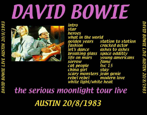 david-bowie-austin-back