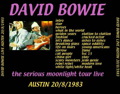 david-bowie-austin-back