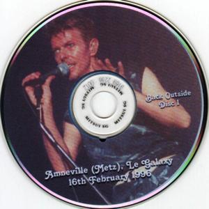 david-bowie-back-outside-cd