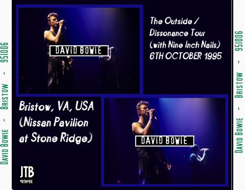 david-bowie-bristow-1995-back