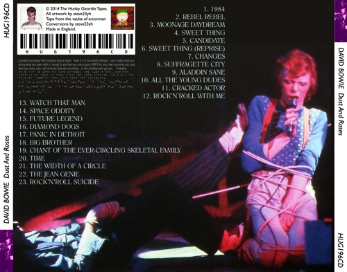 david-bowie-dust-and-roese-back