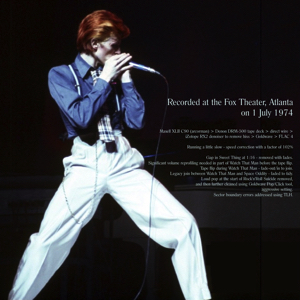 david-bowie-dust-and-roese-inner1