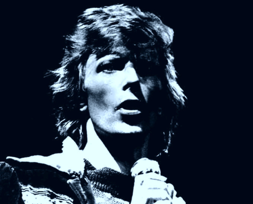 david-bowie-dust-and-roese-inner2
