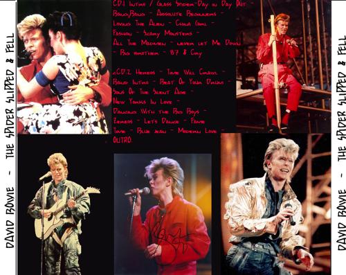 david-bowie-florence-1987-back