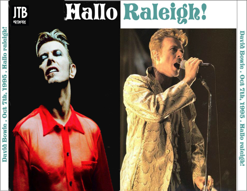 david-bowie-hello-releigh-back