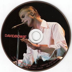 david-bowie-interview-picture-disc-disc